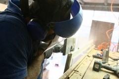 Montage Fensterabdichtung bau-ko süddeutschlandweit